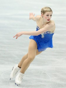Gracie_Gold_5